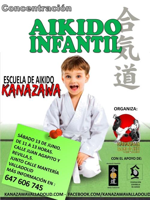 Cartel_Aikido_Infantil_V2