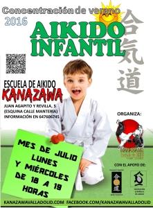 Cartel_Aikido_infantil_2016-1