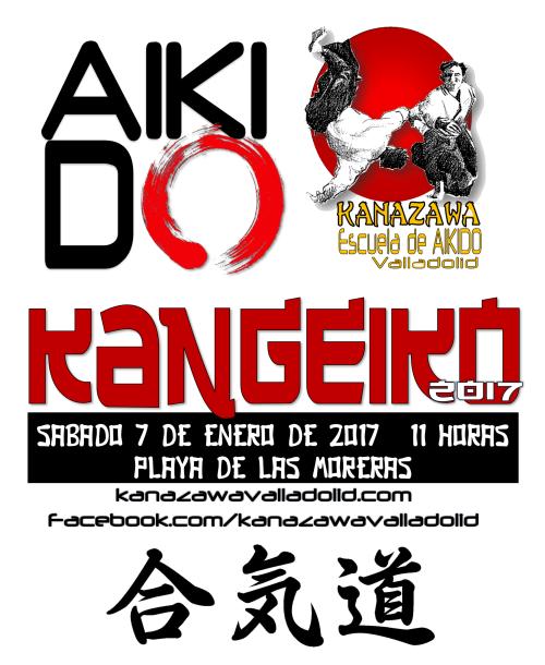 cartel_kangeiko_aikido_2017
